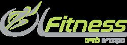OL fitness